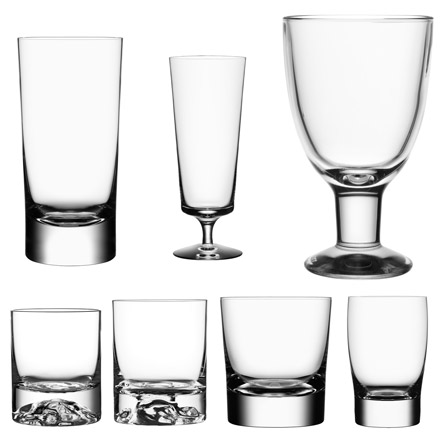 Image result for glassware suppliers